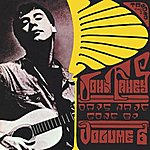 John Fahey Days Have Gone By, Vol.6 (Reissue)