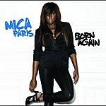 Mica Paris Born Again