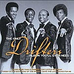 The Drifters The Only Drifters Album You'll Ever Need