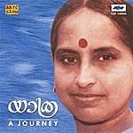 P. Madhuri Yatra : A Journy - P Madhuri