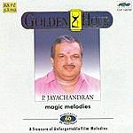 P. Jayachandran G.H-8-P.Jayachandran