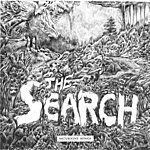 Search Saturnine Songs