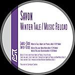 Savon Winter Tale / Music Reload