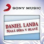 Daniel Landa Mala Dira V Hlave (Single)