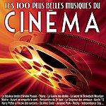 City Of Prague Philharmonic Orchestra Les 100 Plus Belles Musiques Du Cinéma