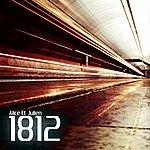 Alice 1812