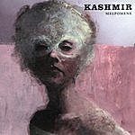 Kashmir Melpomene (3-Track Maxi-Single)