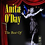 Anita O'Day The Best Of