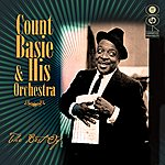 Count Basie & His Orchestra The Best Of