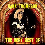 Hank Thompson The Very Best Of