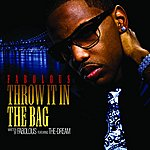Fabolous Throw It In The Bag (Edited Version)