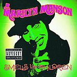 Marilyn Manson Smells Like Children (Parental Advisory)