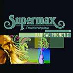 Supermax Radical Phonetic