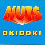 The Nuts Okidoki