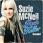 Suzie McNeil Rock-N-Roller: Reloaded