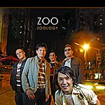 Zoo Zoology (International Version)