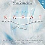 Karat Star Collection: Karat