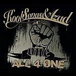 Kool Savas All 4 One (3-Track Maxi-Single)