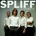 Spliff The Best Of