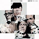 Die Fantastischen Vier Best Of 1990-2005