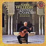 John Williams The Seville Concert (Expanded Edition)