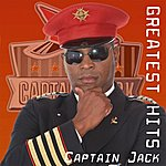 Captain Jack Greatest Hits