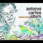 Antonio Carlos Jobim Antonio Carlos Jobim: Brasileiro