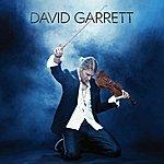 David Garrett David Garrett