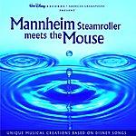 Chip Davis Mannheim Steamroller Meets The Mouse