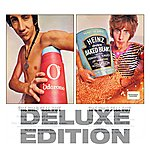 The Who The Who Sell Out (2CD Set Deluxe Edition)