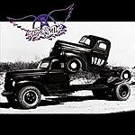 Aerosmith Pump (Reissue Remastered)