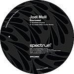 Joel Mull Soursweet