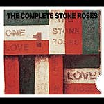 The Stone Roses The Complete Stone Roses