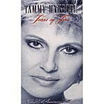Tammy Wynette Tears Of Fire: The 25th Anniversary Collection