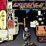 Extreme Extreme II - Pornograffitti