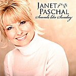Janet Paschal Sounds Like Sunday