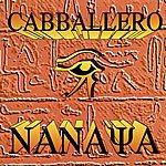 Cabballero Nanaya