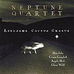 Neptune Lonesome Cactus Groove