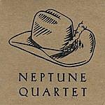 Neptune Neptune Quartet