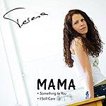 Teresa Mama