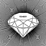 Tomboy Flamingo Remixes Pt. 2