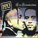 Down Low La Serenissima