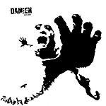 Damien Black Heart