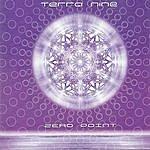 Terra Nine Zero Point