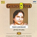 Vani Jairam Vani Jairam All Time Hit Solos Vol 1