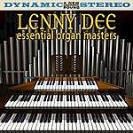 Lenny Dee Essential Organ Masters