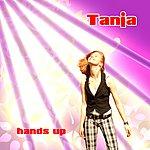 Tanja Hands Up!