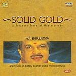 P. Jayachandran Solid Gold- P.Jayachandran [Vol-2]