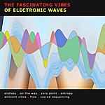 Leonardo The Fascinating Vibes Of Electronic Waves