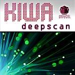 Kiwa Deepscan